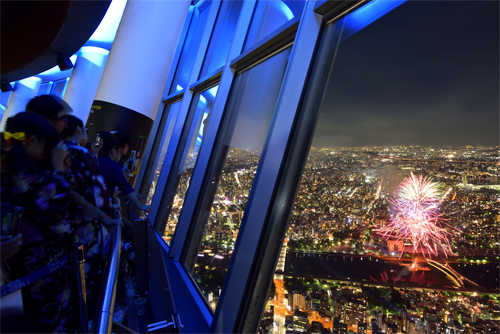 http://www.tokyo-skytree.jp/img/event/contents/sumida2018/firework2.png