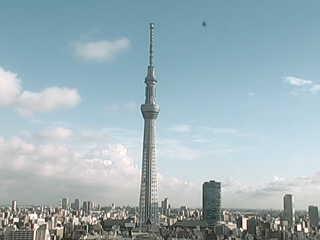 http://www.tokyo-skytree.jp/tst-weather/weatherimg.jpg?_=13377540145291337754014530